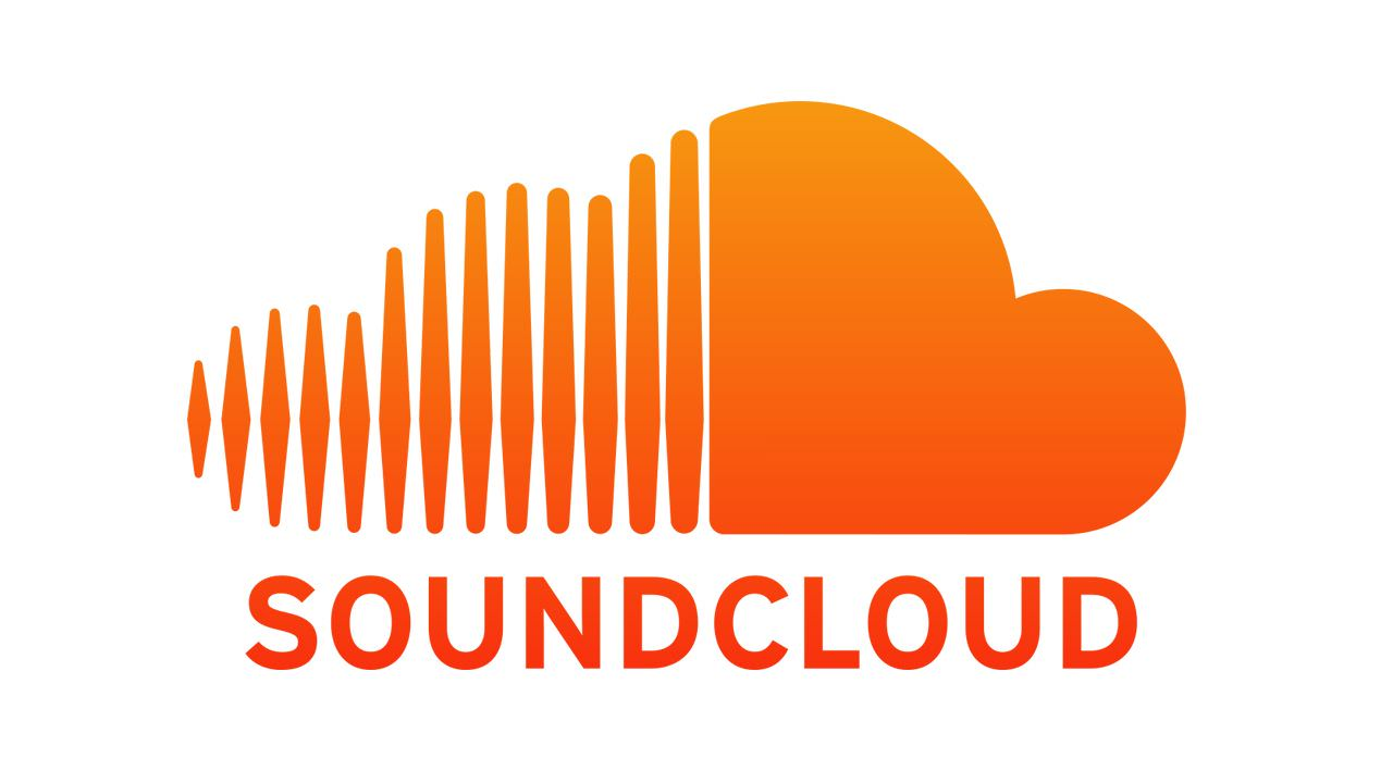 Sheikh Ebrahim discourses on SoundCloud
